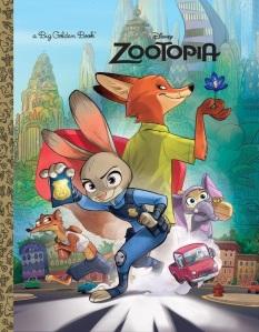 zootopiabiggoldenbook