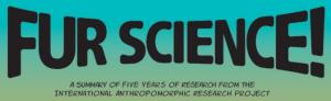 Furscience-Furbook-First-5-768x238