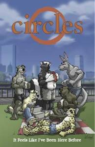 circles-volume-one-paperback-it-seems-like-ive-been-here-before-24964