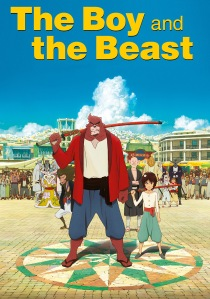 the-boy-and-the-beast-bakemono-no-ko-577b5a6e7c8aa
